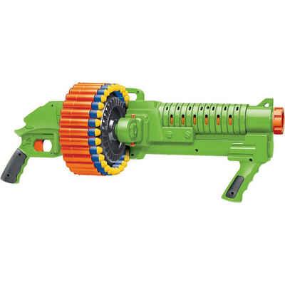 Air Warriors Blaster »Dartblaster Sidewinder«