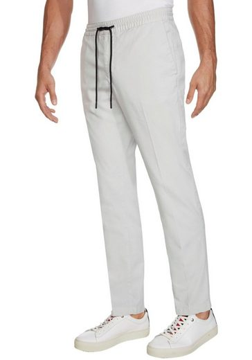 TOMMY HILFIGER Chinohose »ACTIVE STRUCTURE PANT GMD FLEX«