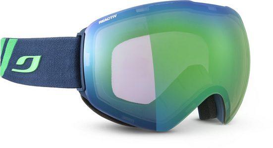 Julbo Skibrille »Skydome«
