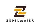 Zedelmaier