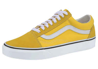 Vans »Old Skool« Sneaker