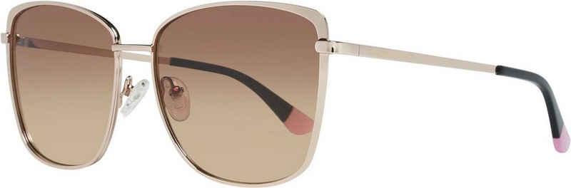 Victorias Secret Sonnenbrille »VS0049 5928F«