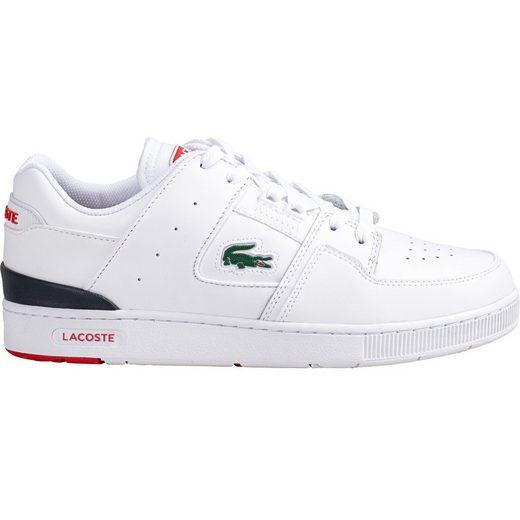 Lacoste »Lacoste Court Cage Sneaker« Sneaker