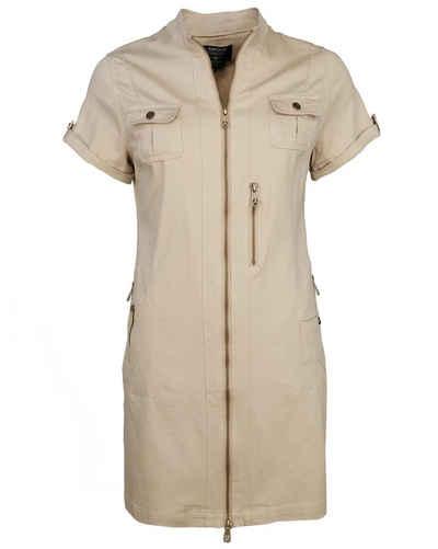 TOP GUN Abendkleid »Dress«