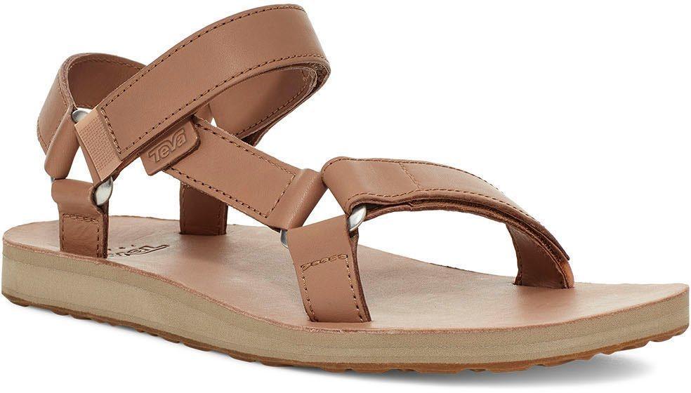 teva -  »Universal Leather« Sandale