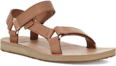 Teva »Universal Leather« Sandale