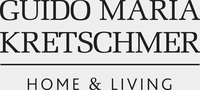 guido-maria-kretschmer-home-living