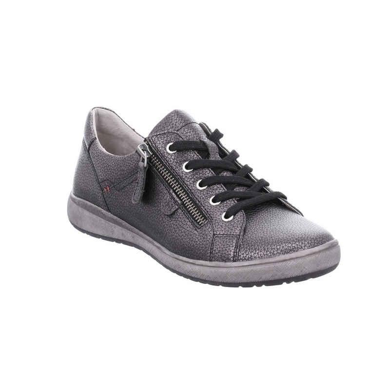 Josef Seibel »Caren 12, basalt« Sneaker