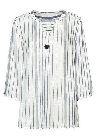 Inspirationen Ilgi marškiniai