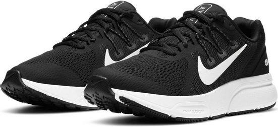 Nike »Zoom Span 3« Laufschuh