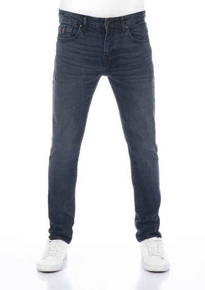 LTB Slim-fit-Jeans »Joshua« mit Stretch