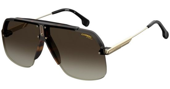 Carrera Eyewear Sonnenbrille »CARRERA 1031/S«