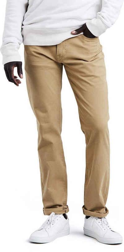 Levi's® Slim-fit-Jeans »511 Slim«