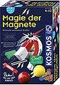 Kosmos Experimentierkasten »Fun Science Magie der Magnete«, Bild 1