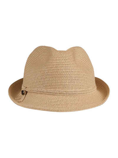 Loevenich Trilby »Style« (1-St)