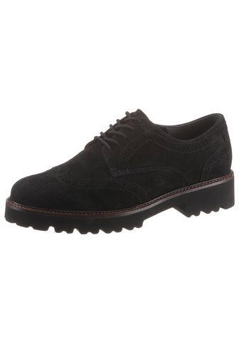 Gabor Suvarstomi batai su kuklus Lyralochung...