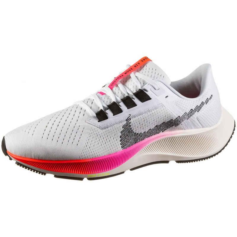 Nike »AIR ZOOM PEGASUS 38« Laufschuh keine Angabe
