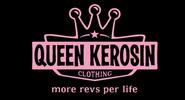QueenKerosin