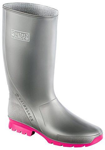 »Amy« guminiai batai