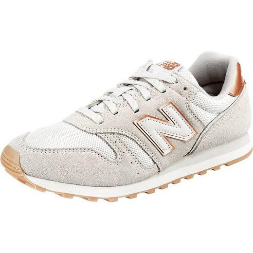New Balance »Wl373cc2 Sneakers Low« Sneaker