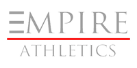EmpireAthletics