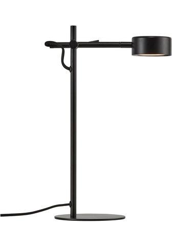 Nordlux LED stalinis šviestuvas »CLYDE« ir LED...