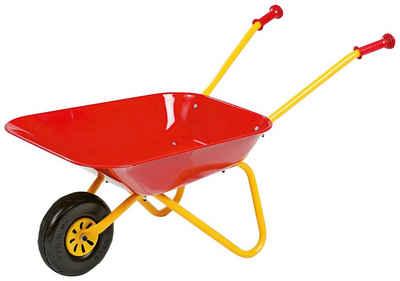 Rolly Toys Schubkarre, für Kinder