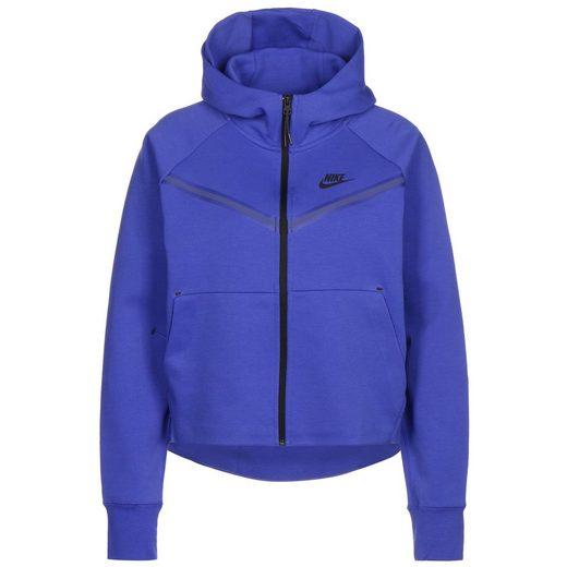 Nike Sportswear Windbreaker »Sportswear Tech Fleece«
