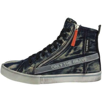 Diesel »S-Dvelows MCZ Herren« Sneaker