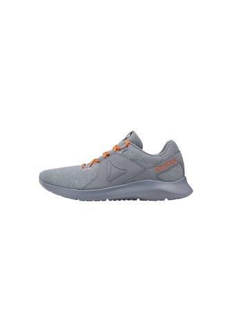 Reebok » EnergyLux Shoes« Sportbačiai