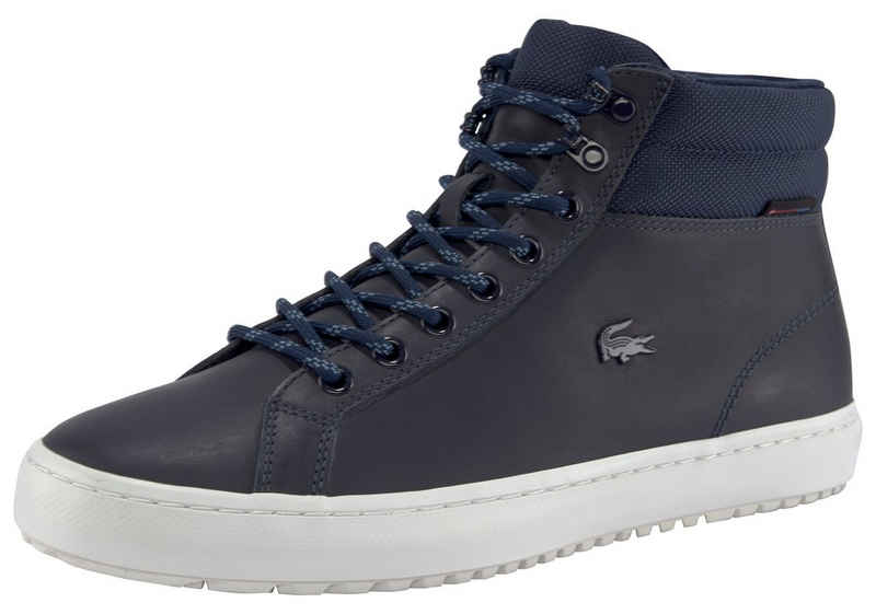 Lacoste »STRAIGHTSET THRM03211CMA« Sneaker