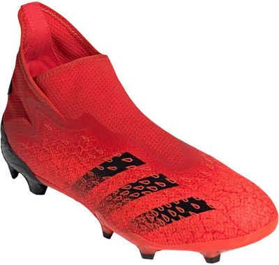 adidas Performance »PREDATOR FREAK .3 LL FG« Fußballschuh