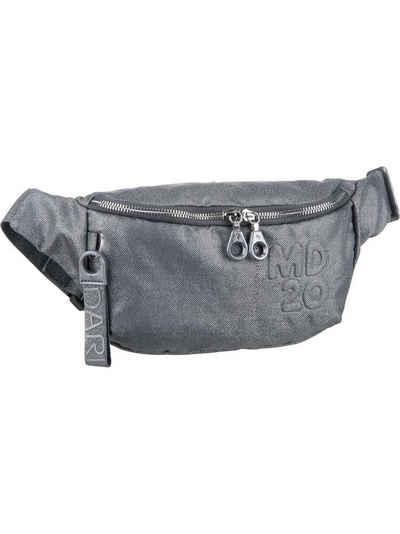Mandarina Duck Gürteltasche »MD20 Lux Bum Bag QNMM3«