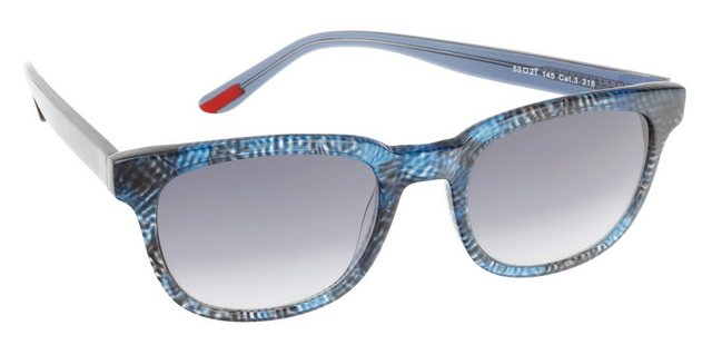 s.Oliver Sonnenbrille (Set, Sonnenbrille inkl. Etui) | Accessoires > Etuis | s.Oliver