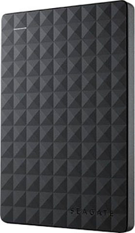 "Seagate »Expansion Portable 4TB« externe HDD-Festplatte 2,5"" (4 TB)"