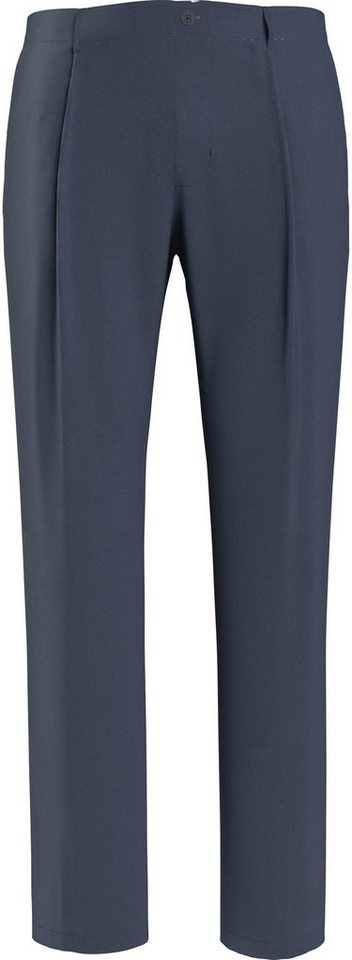 tommy hilfiger -  Chinohose »TAILORED«