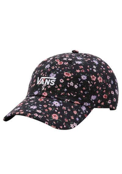 Vans Baseball Cap »COURT SIDE HAT«
