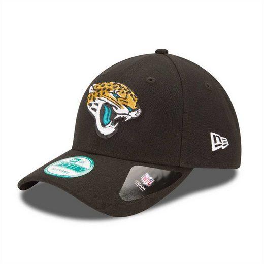New Era Baseball Cap »9FORTY Cap Jacksonville Jaguars The League«