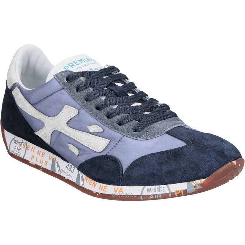 PREMIATA »JACKYX« Sneaker