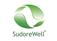 SudoreWell®
