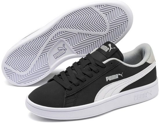 PUMA »Puma Smash v2 Buck Jr« Sneaker