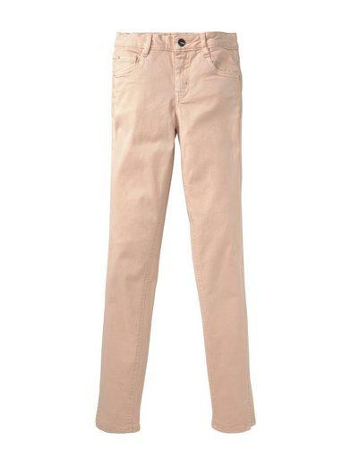 TOM TAILOR Comfort-fit-Jeans »Farbige Jeans«