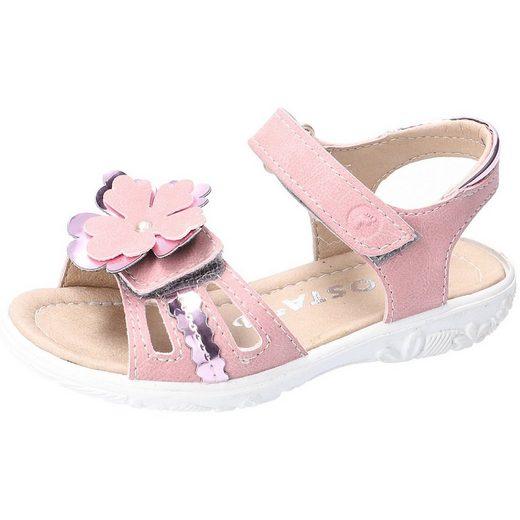 Ricosta »Sandalen MARIE für Mädchen« Sandale