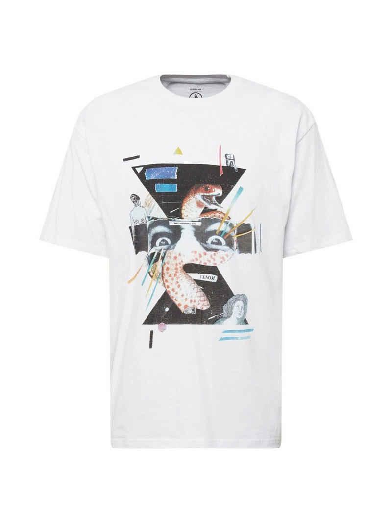 Volcom T-Shirt »ENOM« (1-tlg)