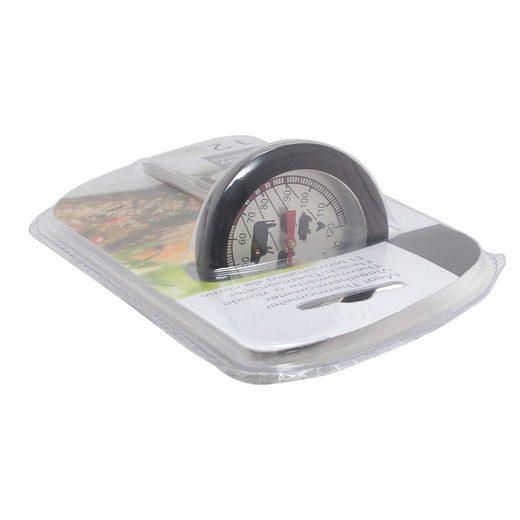 HTI-Living Küchenhelfer-Set »Fleischthermometer Garthermometer«, Thermometer