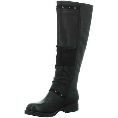 Laufsteg München »Klassische Stiefel« Stiefel