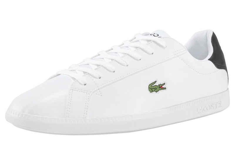 Lacoste »GRADUATE 0121 1 SMA« Sneaker