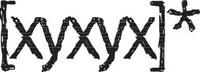 XYXYX