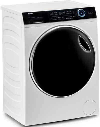 Haier Waschmaschine HW80-B14979, 8 kg, 1400 U/min
