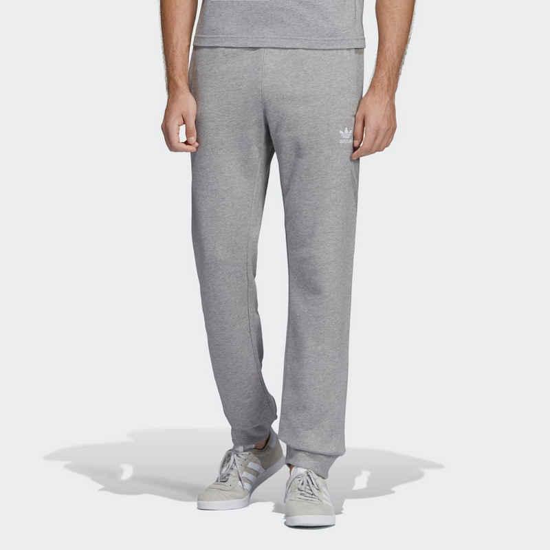 adidas Originals Sweatpants »Trefoil Hose«